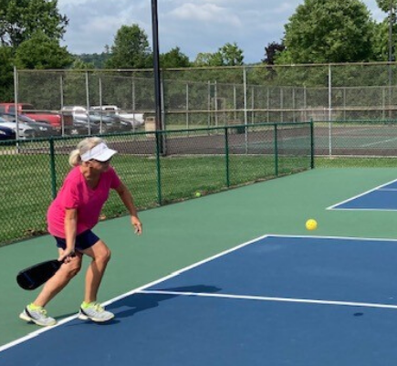 pickleball_news image